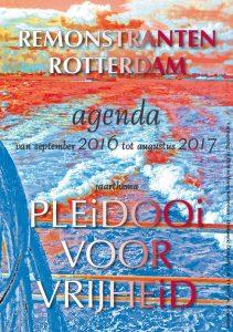 Jaarprogramma 2016-2017 voorpagina