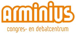 Arminius-logo