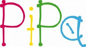 VHSG: Handen uit de mouwen bij Stichting PiPa