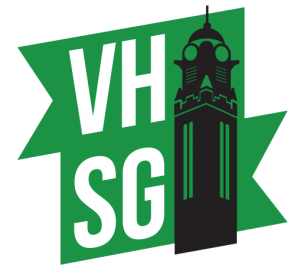 vhsg-logo