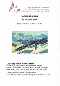 kerkdienst-anders-remonstranten-rotterdam-30-oktober-2016