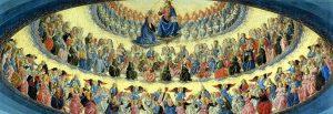 (Florence, ~1446 - Florence, 22 juillet 1498)