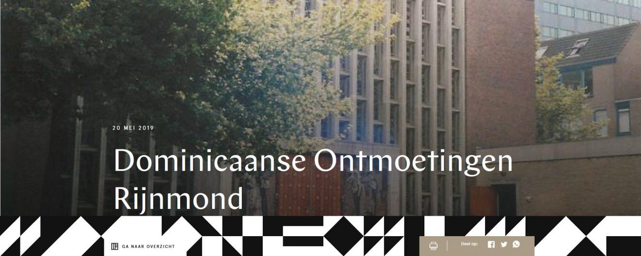 Screenshot_2019-05-27 Dominicaanse Ontmoetingen Rijnmond